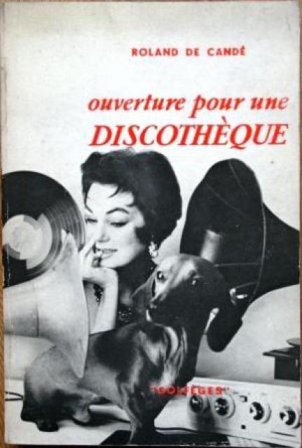 Besoin de conseils (livre d'histoire de la musique) - Page 2 963287md9048259338