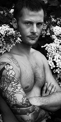 Connor Heaton