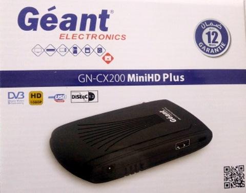 تقنية MULTISTREAM والأجهزة الداعمة لها + إستقبال TNT FRANCE بدون تشفير 963562148915400991111