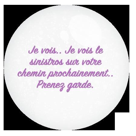 [MINI-JEU] Les fausses prédictions de Gemma. - Page 14 963807gemma15