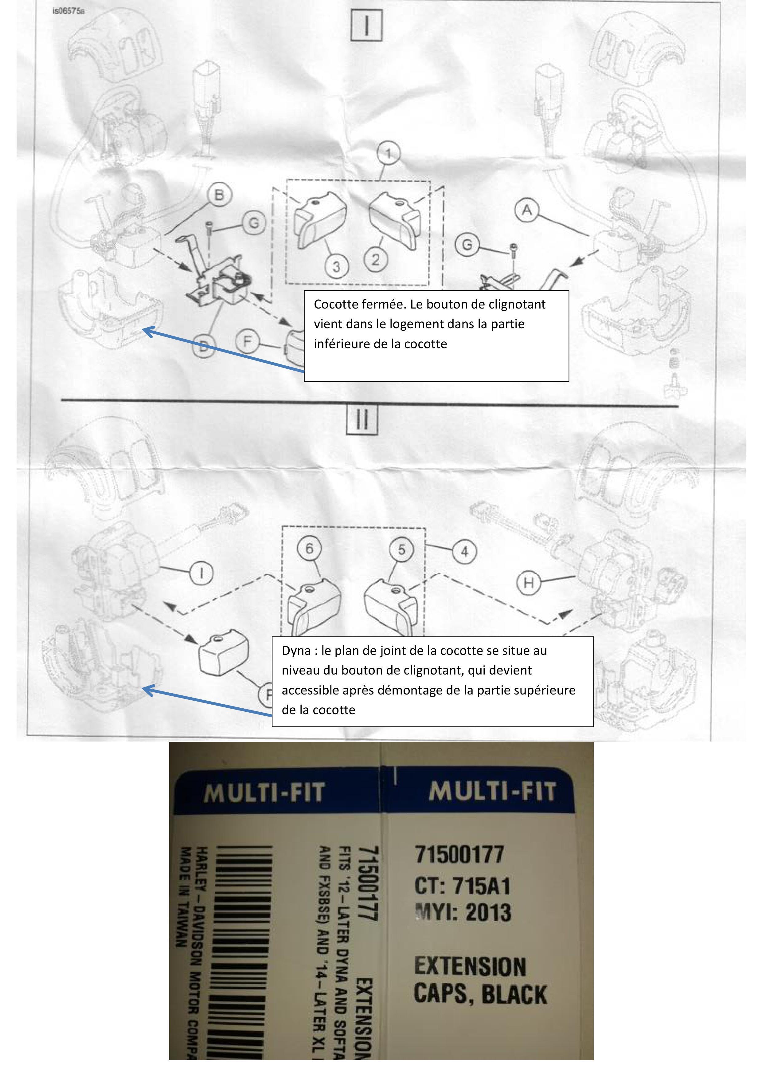 extension de boutons de cligno sporster  - Page 2 9640250001