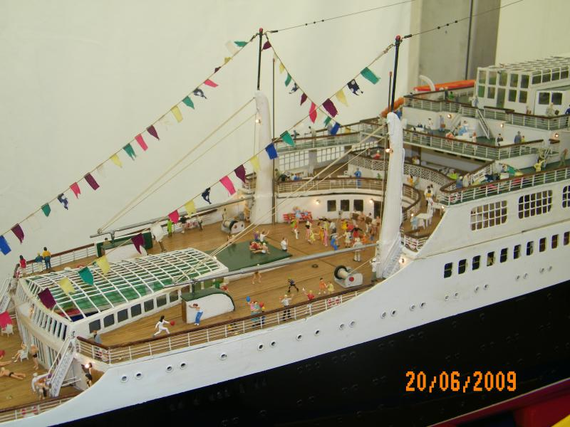 Expo La Petite Armada du Tréport 2009 9644411000129