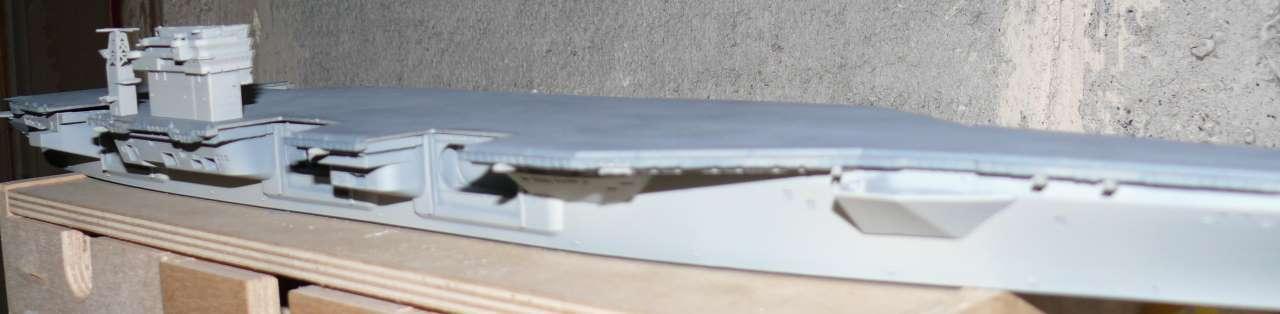 USS Theodore ROOSEVELT CVN-71 [Trumpeter 1/700] - Page 4 965347cvn7149