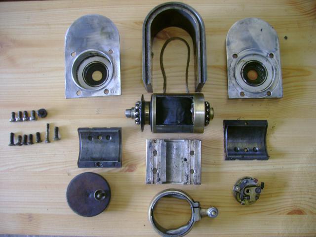 Moto René Gillet 750 type G 1929 - Page 5 965618pieces035