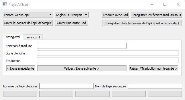 [MOD HTC 10] ViperTrad (version 5.10.0_1.0_M10) 966342Capture