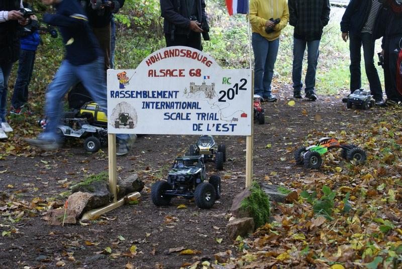 """sortie dans le Haut-rhin""""68""""   """"Dimanche 23 Septembre 2012"""" - Page 6 966976Image00012"""