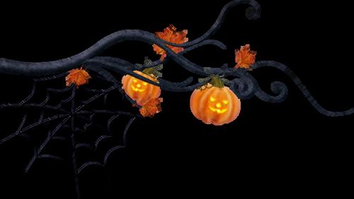 Besoin d'aide pour un script Halloween 9670322569734b
