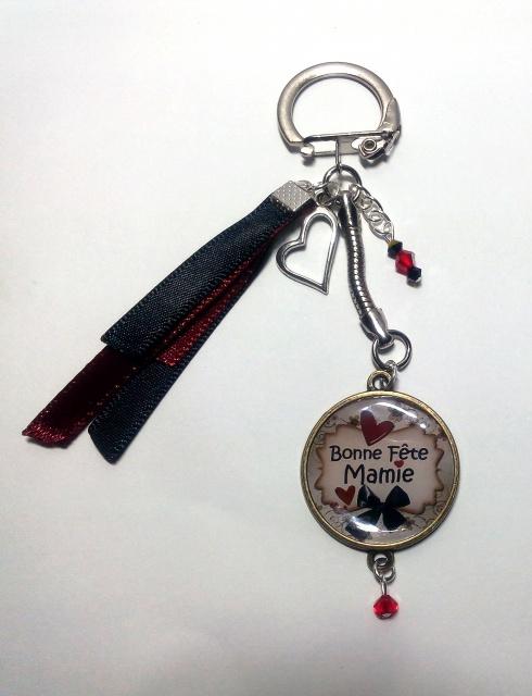 Création de bijoux et accessoires 967068IMG20160222191331