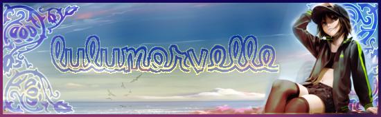 la vision du monde de jonquille - Page 9 967080lulu