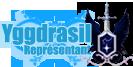 La Voix d'Yggdrasil | Administrateur