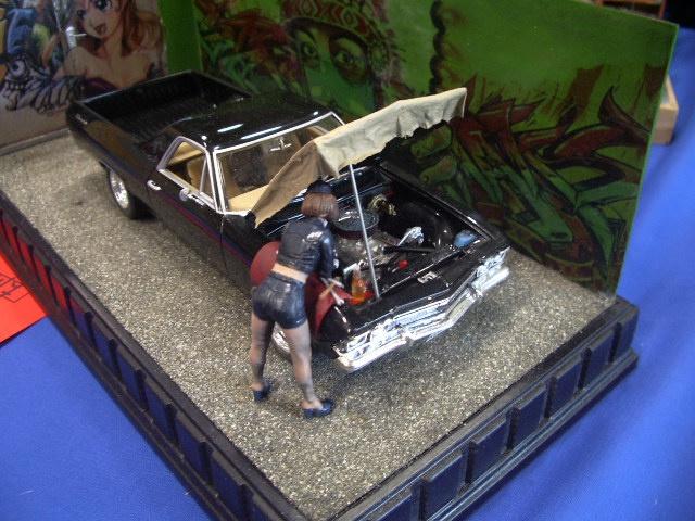 exposition salon de la maquette  a jabbeke en belgique  968145IMGP1496