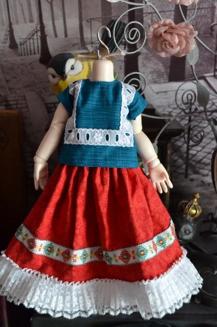 L'atelier couture de Kaominy: mise à jour, p.57 (juill 17) - Page 54 968345DSC1088