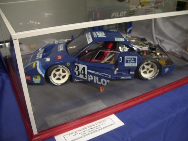 exposition salon de la maquette  a jabbeke en belgique  968396IMGP1307