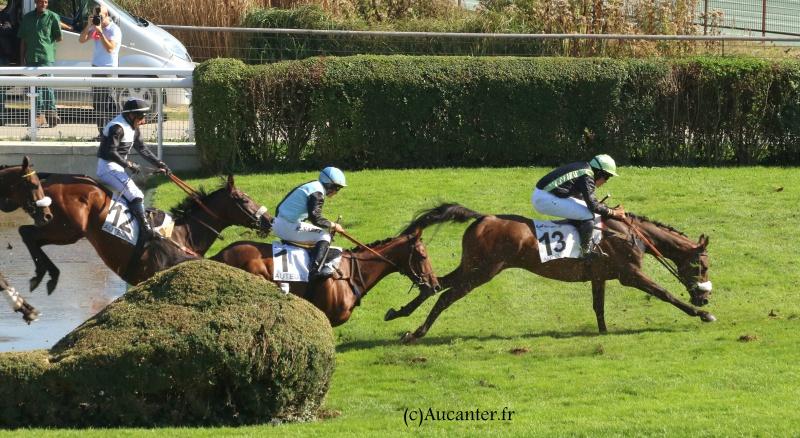 Photos Auteuil 24-09-2016 9689195J6A7091