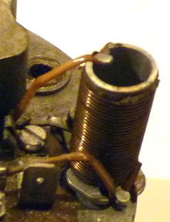 TS : fabrication d'un régulateur électronique spécifique 6v - Page 4 968968163631P10401511