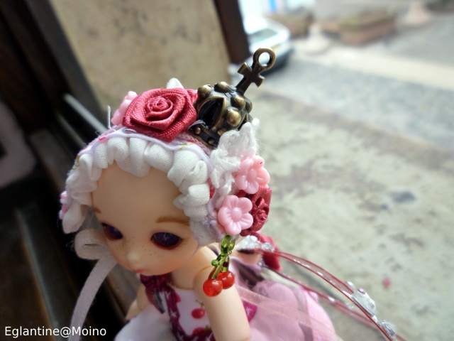 Le Nid de Moino : tenues pullips, kikipop p13 - Page 2 969242couture