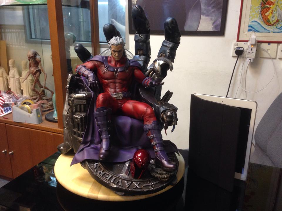 Premium Collectibles : Magneto on Sentinel Throne - Page 5 9693381794548101544288068901833253112724700446847n