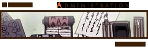 Naruto Korekara : Chapitre I 969431Admin