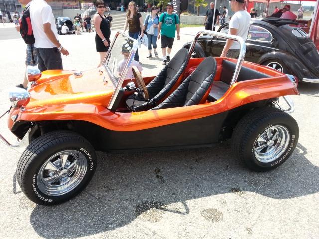 Super VW Festival Le Mans 2014 97030820140727143937