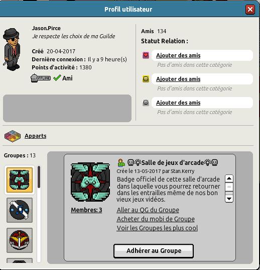 Mafia Gata [P/M] 970764mafiagproprio