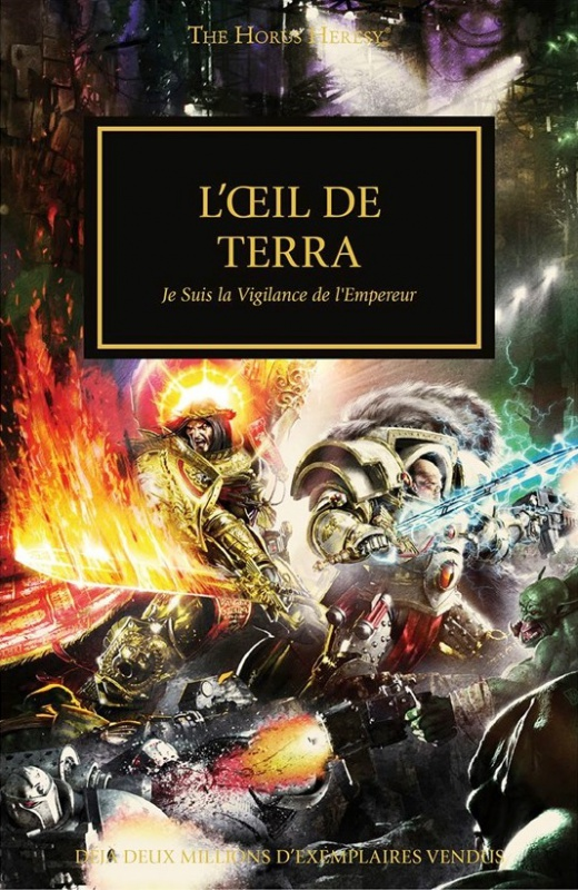 L'Oeil de Terra - Recueil 970950BLPROCESSEDFREyeofTerraEPUBCover800x1228