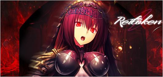Candidature de Shirotsuke 971167Wand