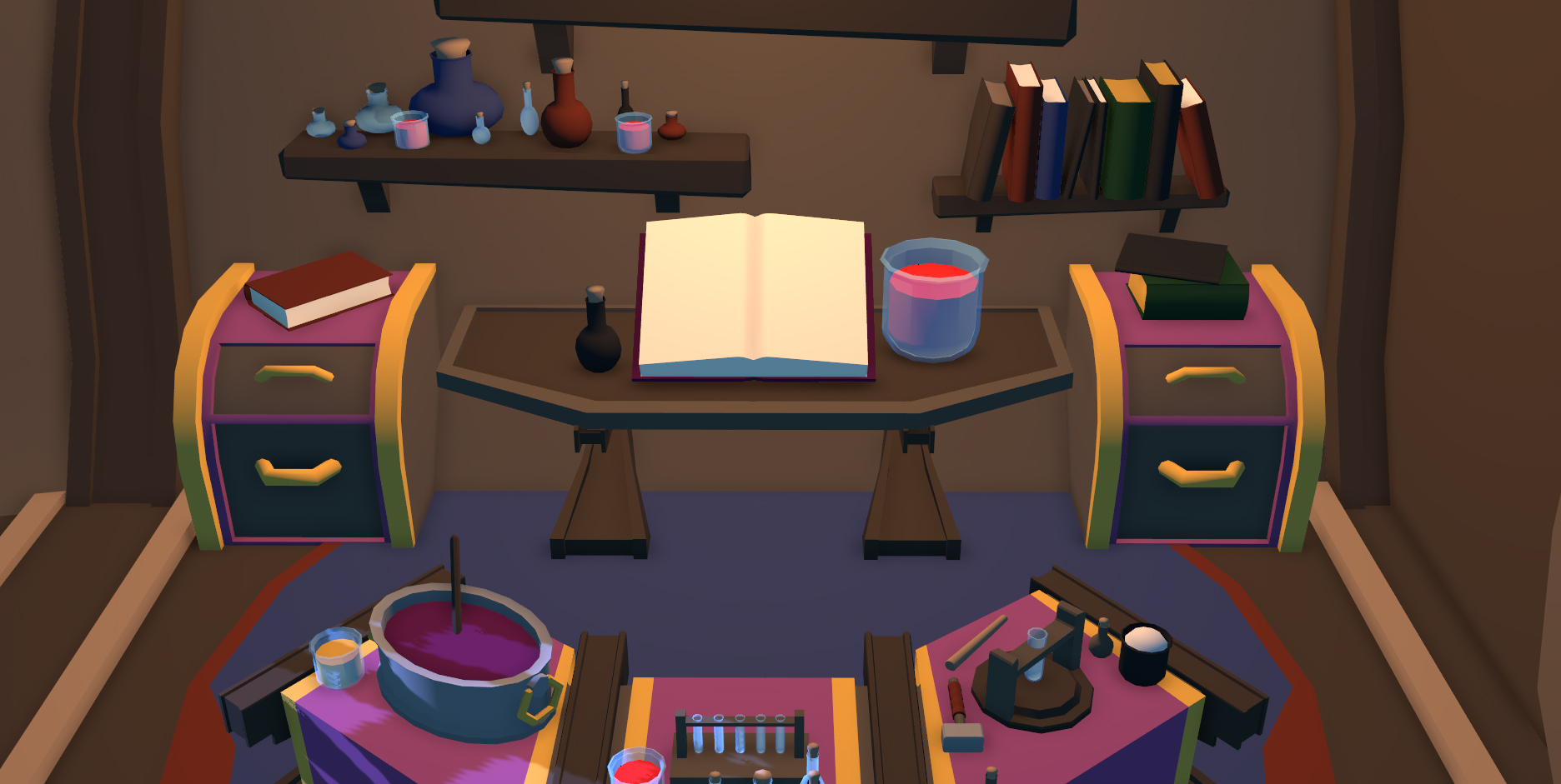 [Unity 3d] Zytlena's Chronicles - Page 6 972061ExampleAlchemy05