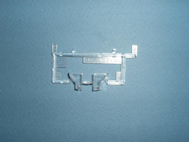 CAUDRON C-635 Simoun  (version Air Bleu). 1936  Heller 1/72. 972103airfix114