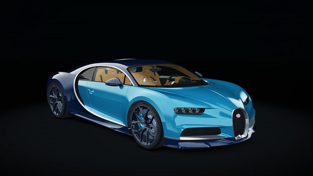Pack Bugatti (Original Mods) 972189chiron