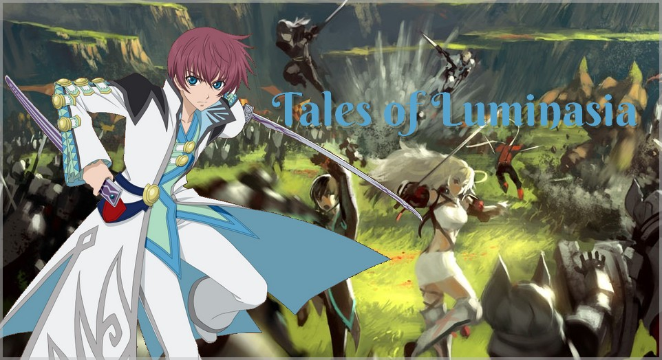 Tales of Luminasia 972449banni