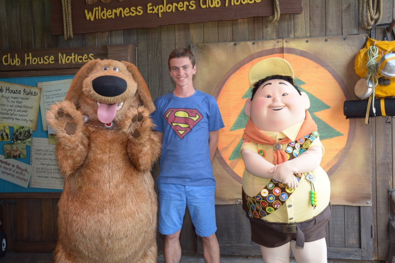 Walt Disney World + Universal Studios + Sea World + Busch Gardens Summer 2014 - Page 6 972636wd043wdw2014210103091556