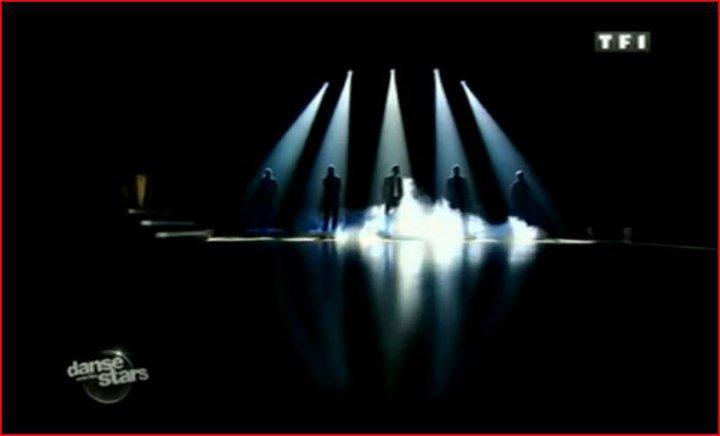 """Take That dans """"Danse avec les Stars"""" France 19-02-11 9730971800601851124324688143816118721002344577314n"""