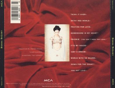CDs inconnus de collaborations musicales avec d'autres artistes 974201DonnaDeloryBacksmall