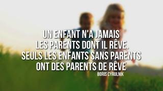 """"""" Le Petit Journal Quotidien """" Maria21 - Page 4 974749CITATIONUNENFANTNAX"""