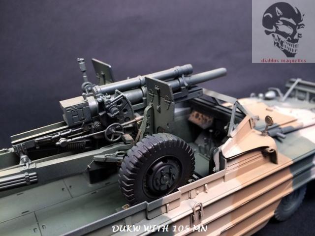 Duck gmc,avec canon de 105mn,a Saipan - Page 2 975674IMG4458