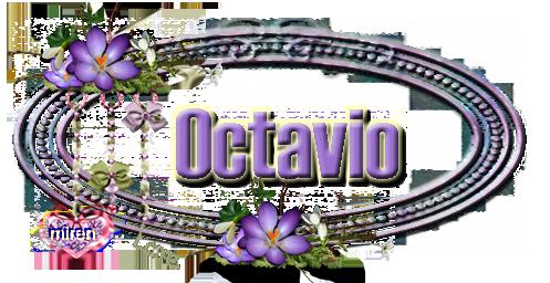Nombres con O - Página 3 9759820Octavio
