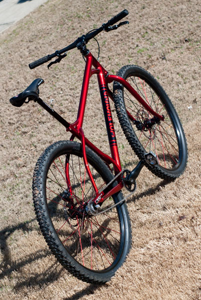 Wolfhound Cycles 97599wolf_1