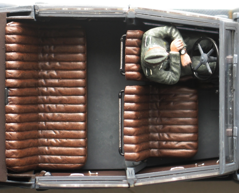 Steyr 1500A kommandeurwagen Tamiya 1/35 976210IMG0004