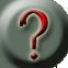 Questions sur le jeu