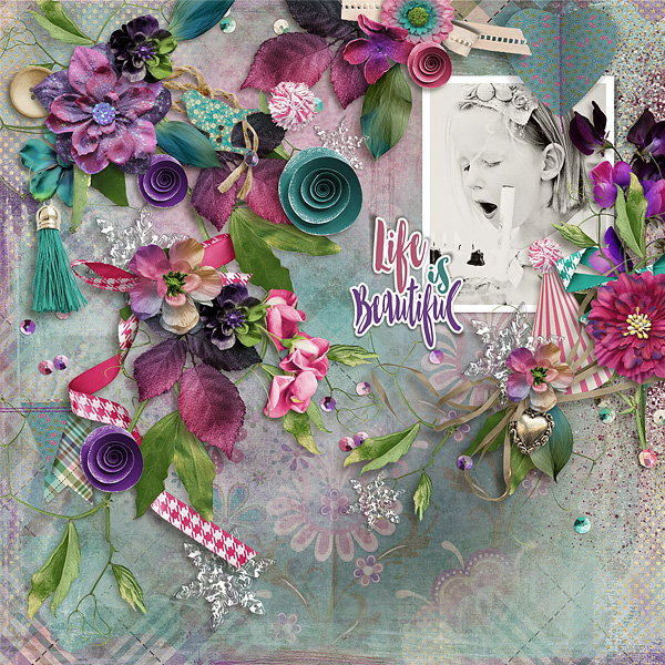 Véro - MAJ 02/03/17 - Spring has sprung ...  - $1 per pack  - Page 10 977100HSAArtyinspiration9x600