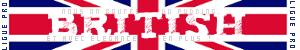 Ligues : bannières & icônes 977194britishbiatchplease