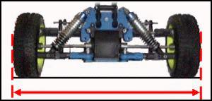 [Tuto] reglage d'un châssis tout-terrain 977538voie_copie