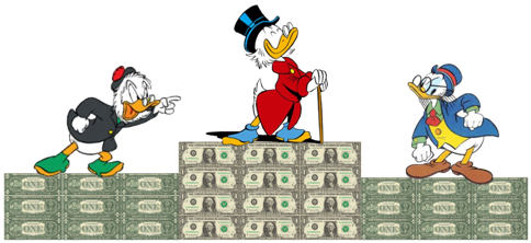 [Site] Personnages Disney - Page 15 977664PodiumdollarsPicsouGripsouFlairsou