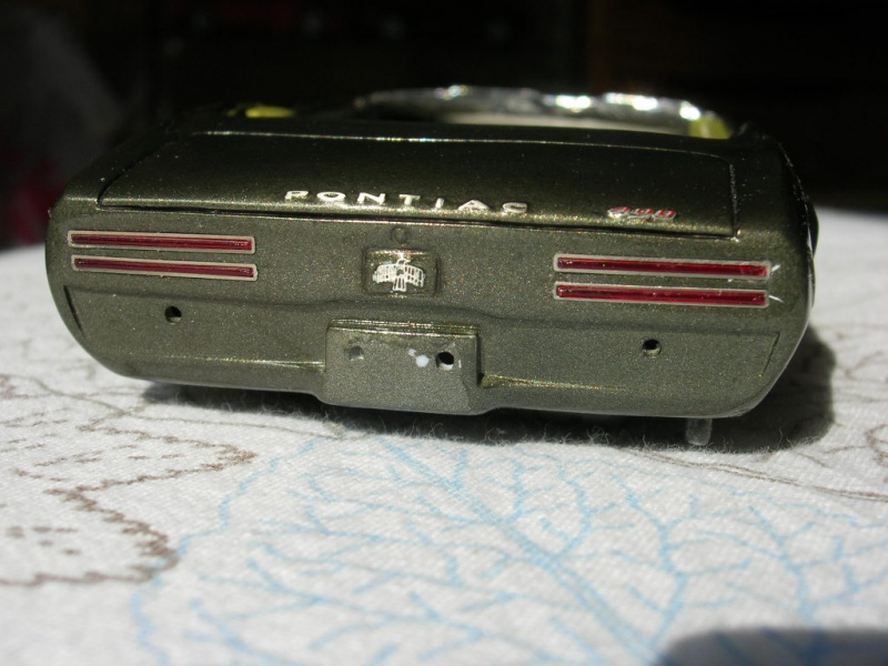 Pontiac Firebird 68 cab. (Fini)  977761DSCN9084