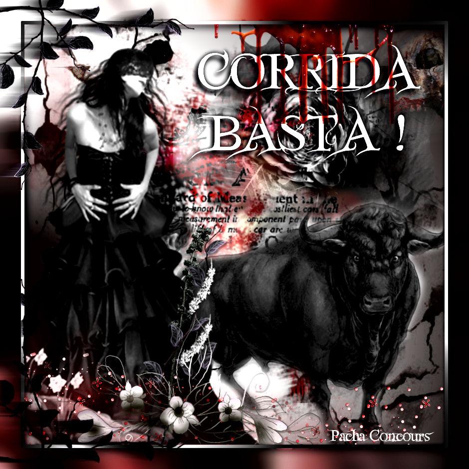 concours-graphisme-Pacha1 - portail 2 977812CORRIDA2