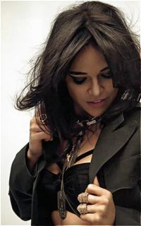 Leotie Kahan