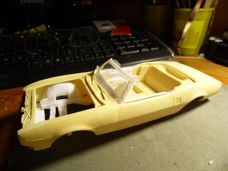 Pontiac Firebird 68 cab. (Fini)  978066SAM3081