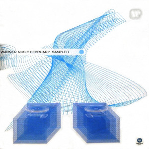 Compilations incluant des chansons de Libera 978152WarnerMusicFebruary2002Sampler300