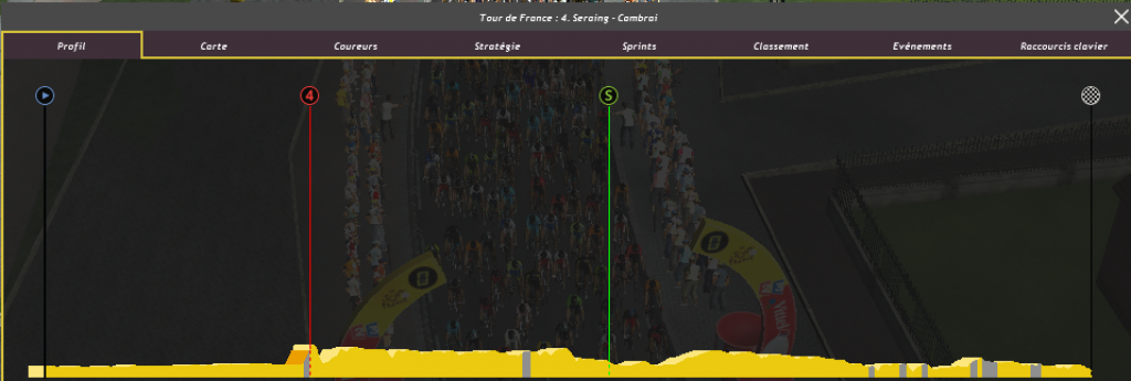 Tour de France / Saison 2 978504PCM0006