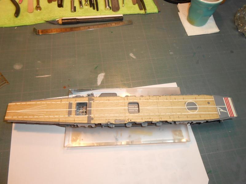 AKAGI 1/700 PE / Pont en bois et autres babioles :-) - Page 7 978624tyu022